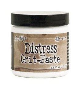 RANGER Distress Grit Paste