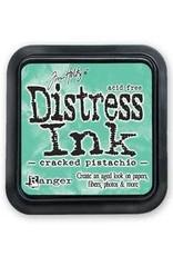 RANGER Distress Ink Cracked Pistachio