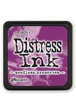 RANGER Distress Ink Mini Seedless Preserves