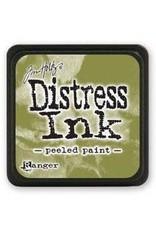 RANGER Distress Ink Mini Peeled Paint