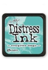 RANGER Distress Ink Mini Evergreen Bough