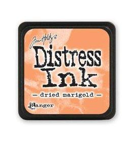 RANGER Distress Ink Mini Dried Marigold