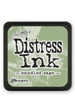 RANGER Distress Ink Mini Bundled Sage