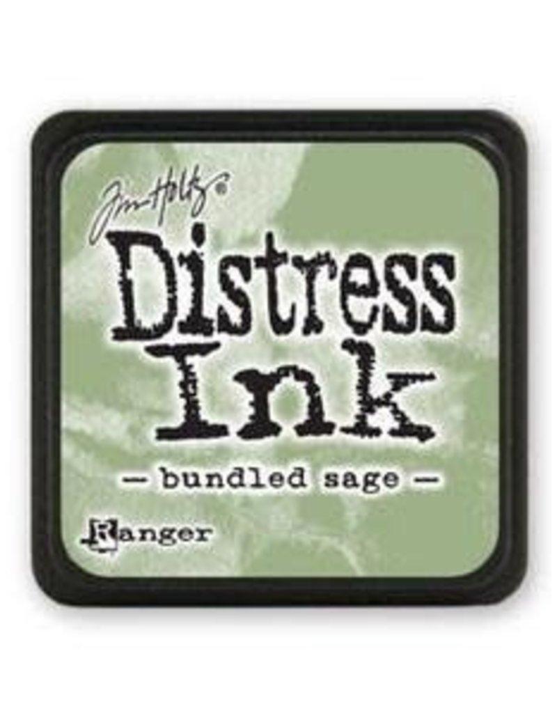 RANGER Distress Ink Mini Bundled Sage
