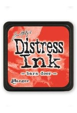 RANGER Distress Ink Mini Barn Door
