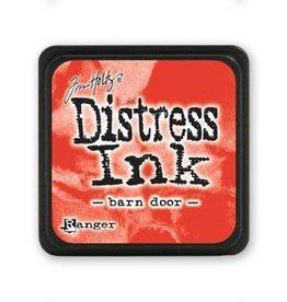 RANGER Distress Ink Mini Barn Door