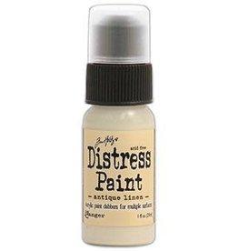 RANGER Distress Paint Antique Linen