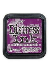 RANGER Distress Ink Seedless Preserves