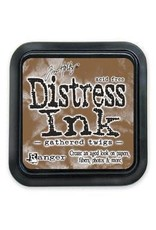 RANGER Distress Ink Gathered Twigs