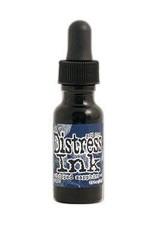 RANGER Distress Ink Reinker Chipped Sapphire