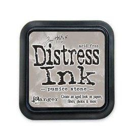 RANGER Distress Ink Pumice Stone