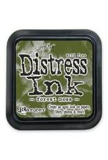 RANGER Distress Ink Forest Moss