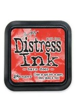 RANGER Distress Ink Barn Door