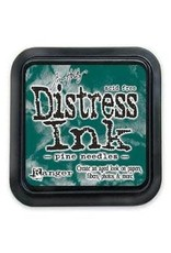 RANGER Distress Ink Pine Needles