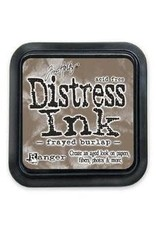 RANGER Distress Ink Frayed Burlap