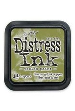 RANGER Distress Ink Peeled Paint
