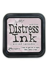 RANGER Distress Ink Milled Lavander