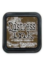 RANGER Distress Ink Walnut Stain