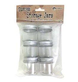 RANGER Ranger Distress Jars -Empty