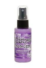 RANGER Distress Oxide Spray Wilted Violet