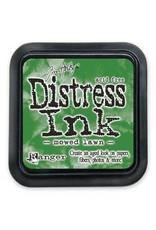 RANGER Distress Ink Mowed Lawn