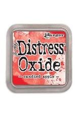 RANGER Distress Oxide Candied Apple