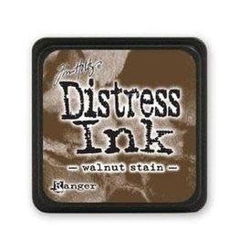 RANGER Distress Ink Mini Walnut Stain