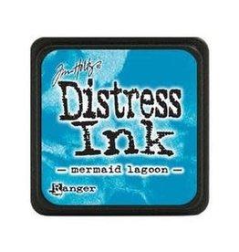 RANGER Distress Ink Mini Mermaid Lagoon