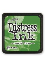 RANGER Distress Ink Mini Mowed Lawn