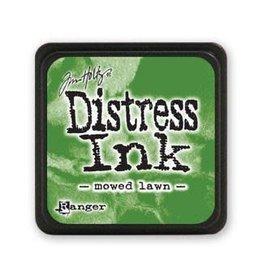 RANGER Distress Ink Mini Mowed Lawn