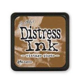 RANGER Distress Ink Mini Vintage Photo