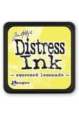 RANGER Distress Ink Mini Squeezed Lemonade