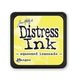 RANGER Distress Ink Mini Squeezed Lemonade