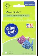 Glue dots Glue Dots Mini Dots