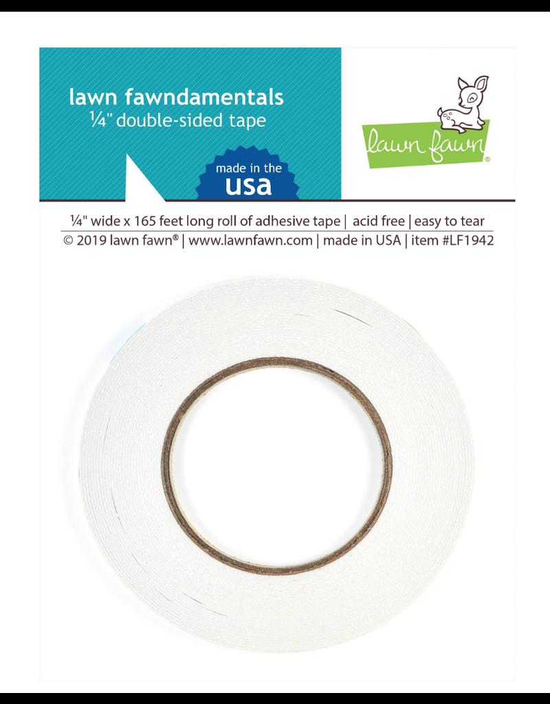 lawn fawn Lawn Fawn 1/4 Fawndamentals Tape