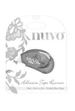 nuvo Nuvo Mini Tape Runner
