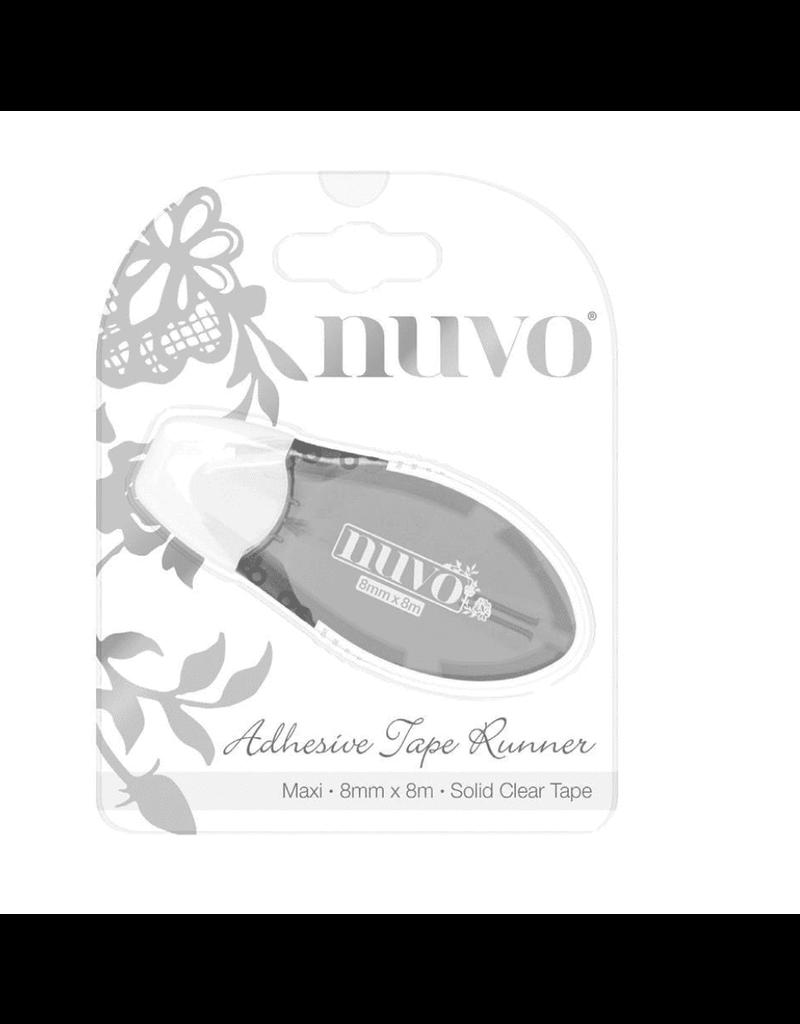 nuvo Nuvo Adhesive Tape Runner