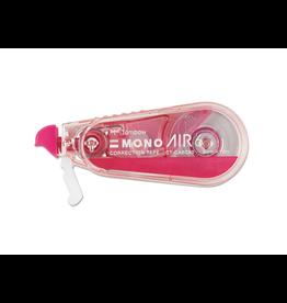 tombow Mono Air Correction Tape