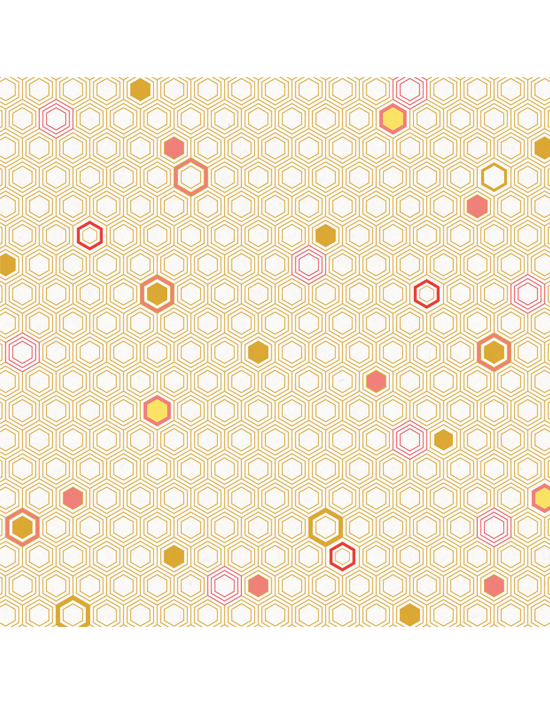Photoplay PP Wild Honey Honeycomb