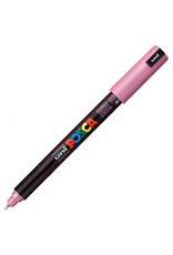 posca PC-1MR: POSCA Paint Pens
