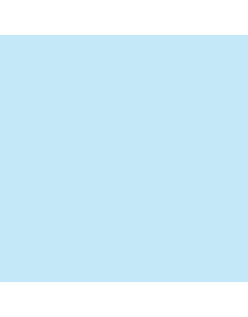 Echo Park EP Alice in Wonderland 2: Dk. Pink / Lt. Blue