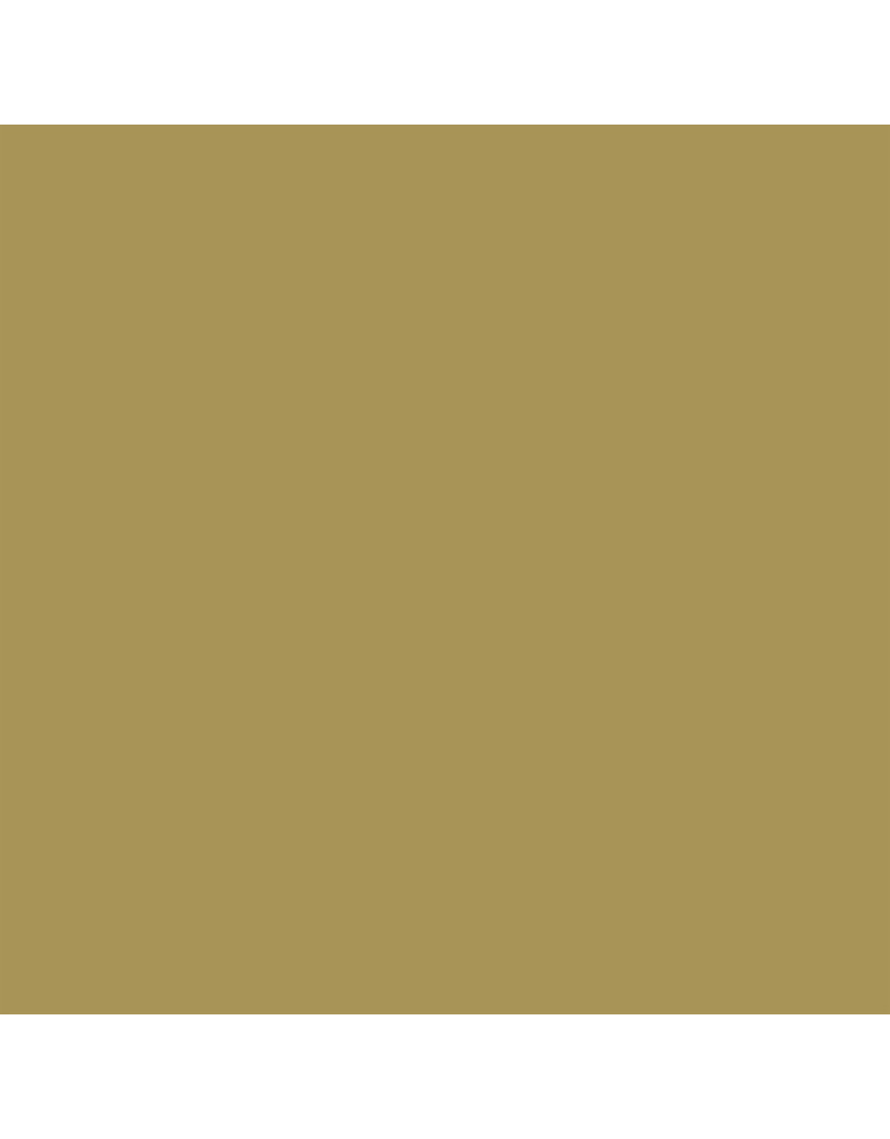 Echo Park EP Alice in Wonderland 2: Blue / Gold
