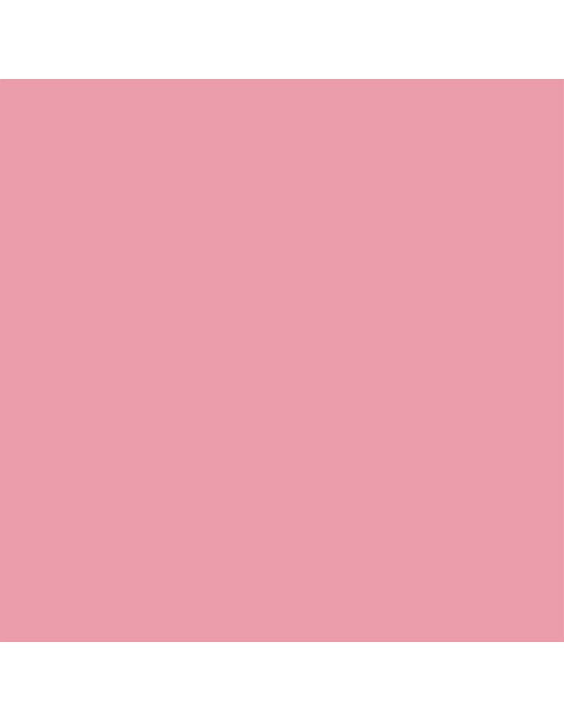 Echo Park EP Alice in Wonderland 2: Lt. Pink / Black