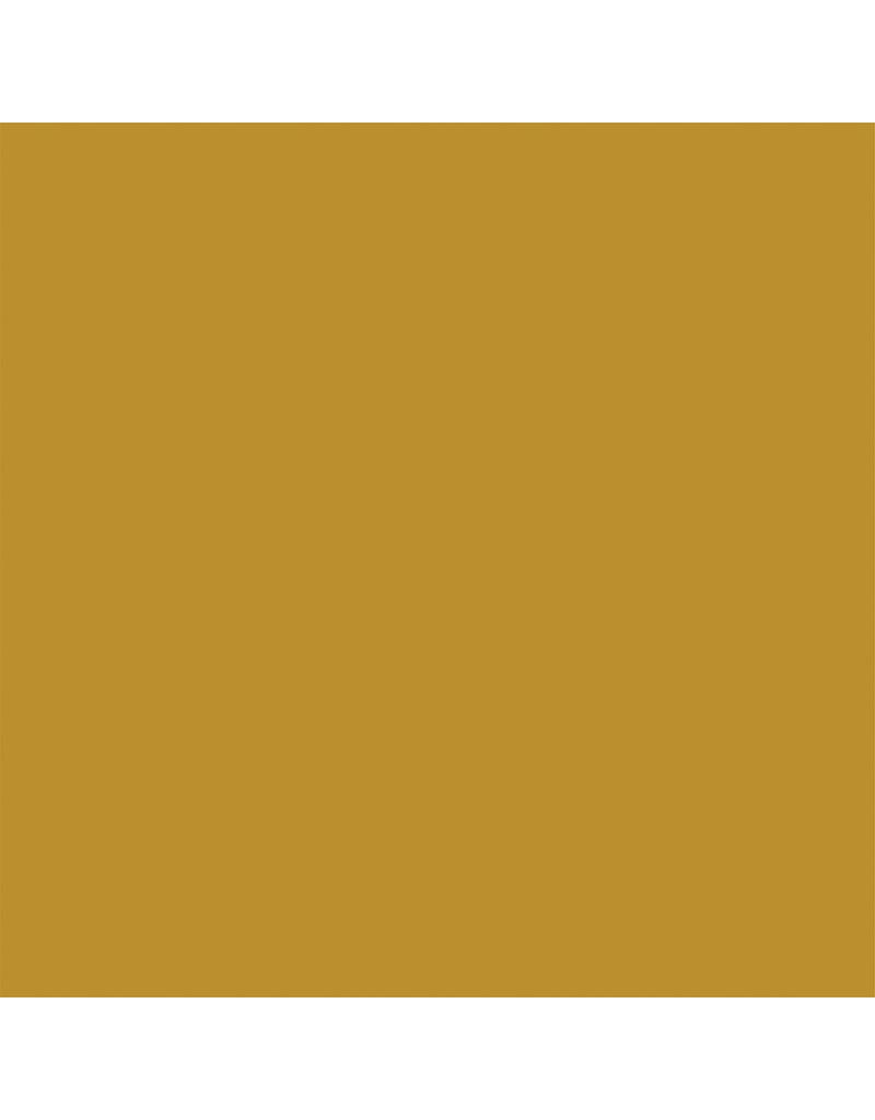 Echo Park EP Scenic Route Paper: Blue / Gold