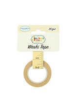 Carta Bella CB School Days: Washi Tape -Ruler