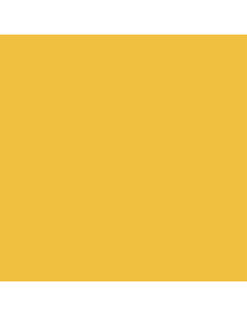 Carta Bella CB School Days Paper: Red / Yellow