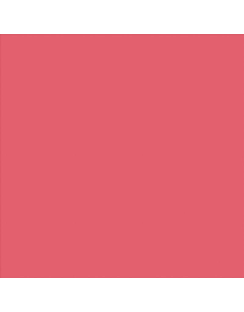 Carta Bella CB Flora 3 Paper: Dk. Pink / Green