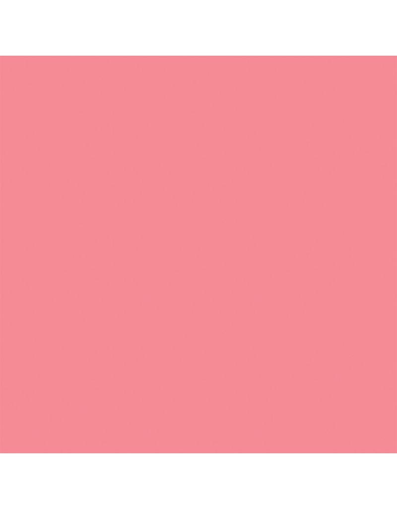 Carta Bella CB Flora 3 Paper: Blue / Pink