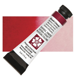 Daniel Smith Alizarin Crimson 5ml