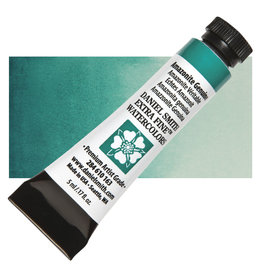 Daniel Smith Amazonite Genuine 5ml